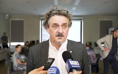 """Muzeum Pamięci Sybiru rozstrzygnęło konkurs na instalację artystyczną """"Ludzie z lodu"""""""