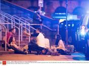 Zamach w Manchesterze. Polacy Angelika i Marcin Klis wśród ofiar śmiertelnych ataku