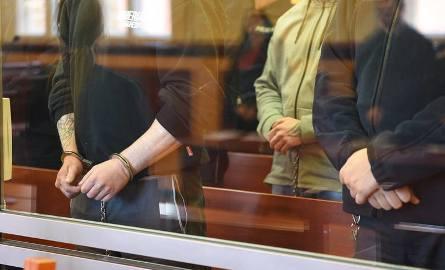 Dożywocie i 25 lat pozbawienia wolności to dwie najwyższe kary w polskim kodeksie. Również toruński sąd wydawał w ostatnich latach takie wyroki. Ćwierć