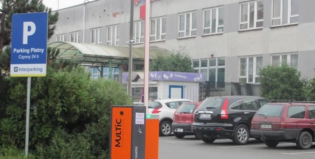 Zamknięto poradnię psychiatryczną w Pabianicach. 1000 pacjentów bez opieki!