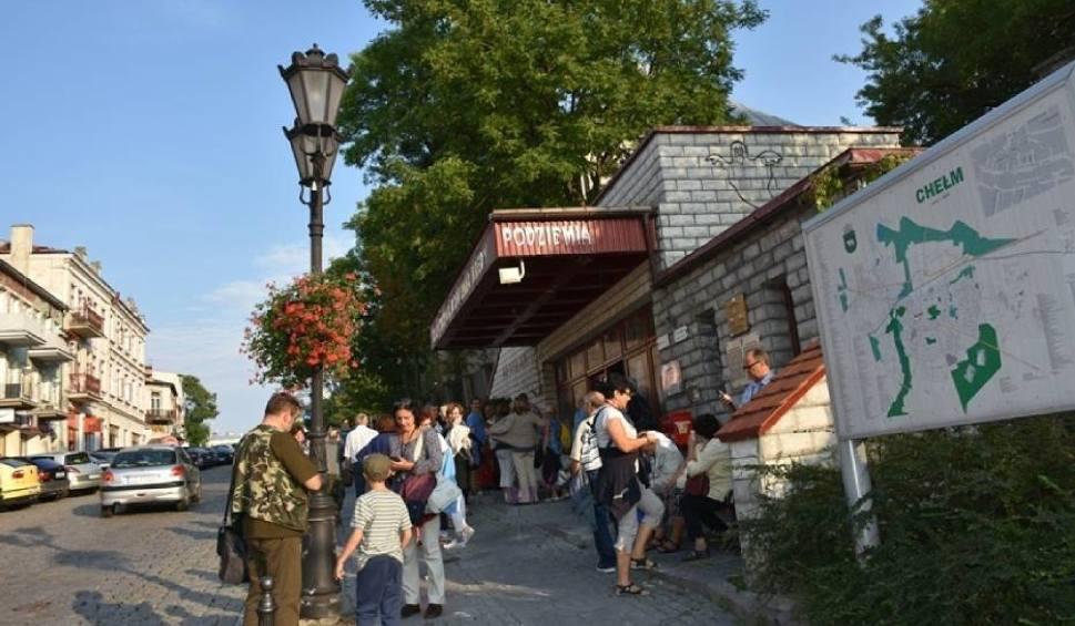 Film do artykułu: Noc Kultury w Chełmie już w najbliższą sobotę. Sprawdź, jakie będą atrakcje