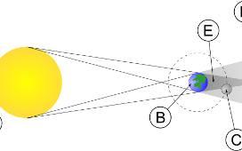 5b2a810da6357_o,size,272x170,q,71,h,e1f629.jpg