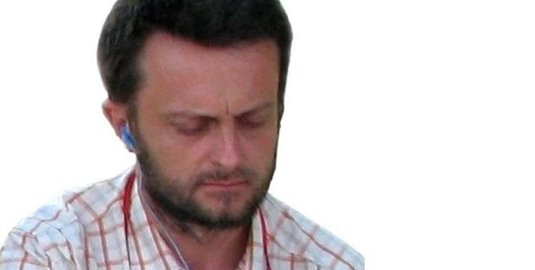 Felieton Grzegorza Żochowskiego. Fałsz, kłamstwo, miraże