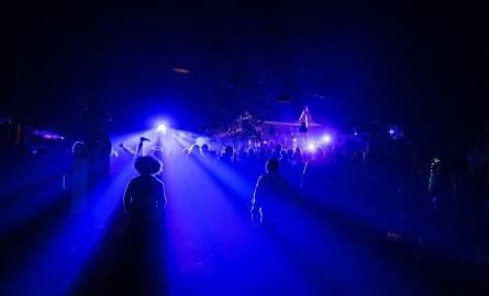 W ostatni weekend cisza nocna w Toruniu nie obowiązywała?