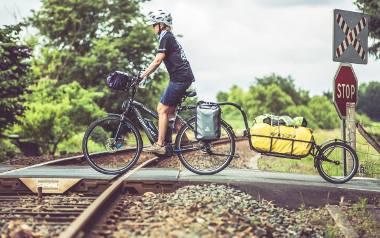 Czym się różni rower damski od męskiego?