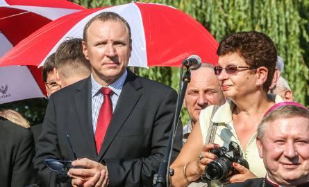 Jacek Kurski zostanie wiceministrem kultury
