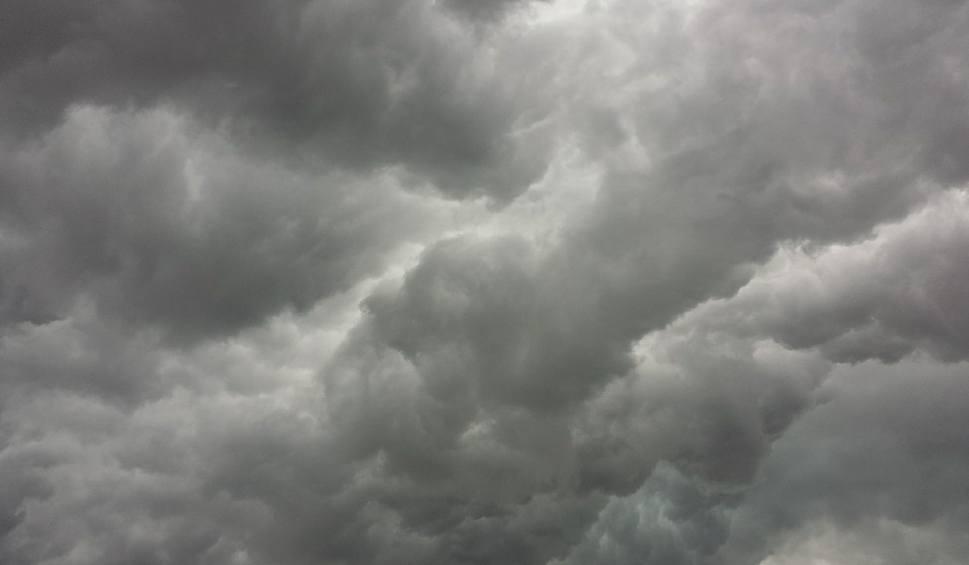 Film do artykułu: Prognoza pogody, poniedziałek 24.07.2017 Będą burze