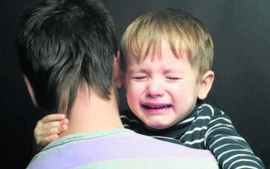 Śląskie. Sprzed kościoła porwano 5-letniego chłopca