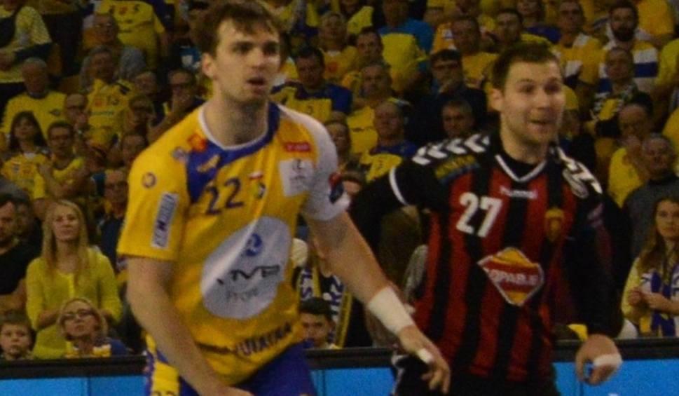 Film do artykułu:  Ivan Cupić: Czapka z głowy przed kibicami