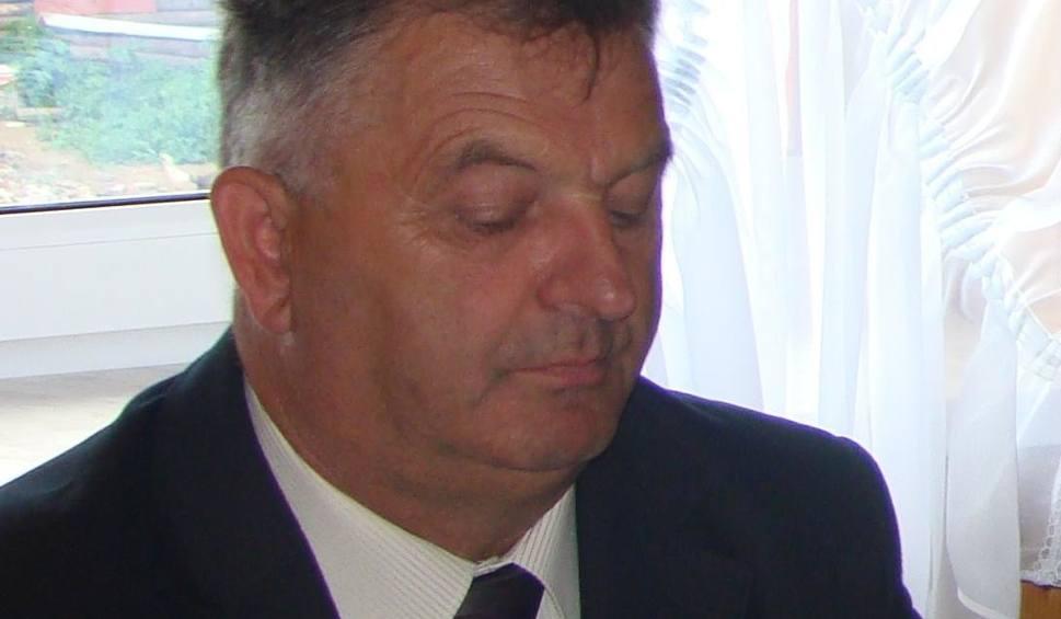 Film do artykułu: Koniusza. Andrzej Nogieć będzie przewodniczył Radzie Gminy