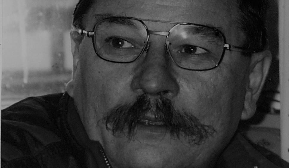 Film do artykułu: Nie żyje Adam Górka. Wiele razy ratował ludzi w Bieszczadach