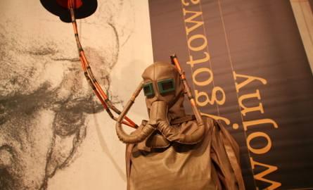 Leonardo da Vinci - Energia Umysłu. W piątek otwarcie w EC1-Łódź