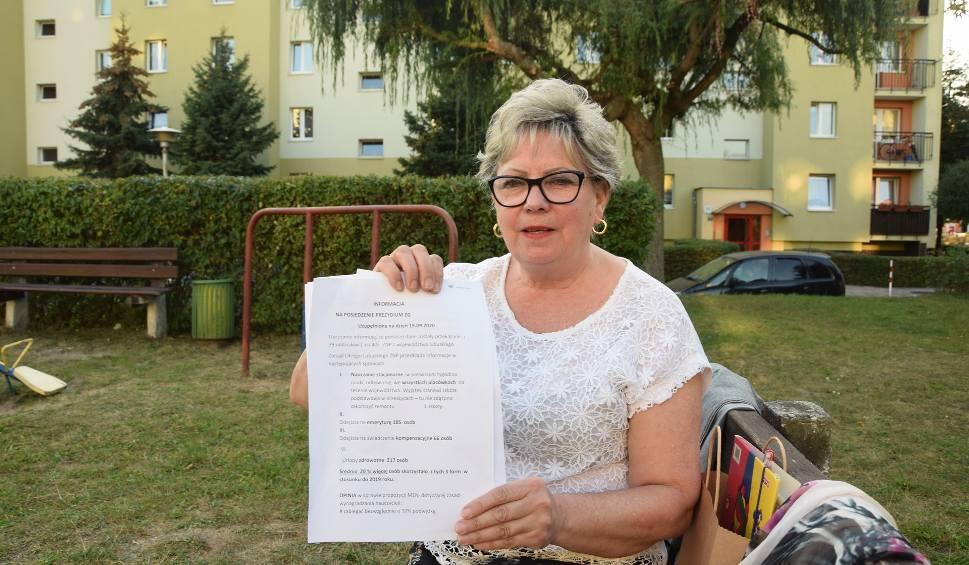 Film do artykułu: ZNP: W Polsce odeszło ze szkoły 10 tys. nauczycieli. Kto będzie uczył nasze dzieci?