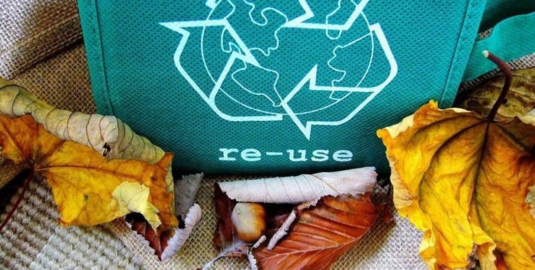 Edyta Kochlewska: Często ekologiczne produkty mają nieekologiczne opakowania