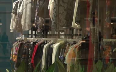Slow fashion podbija polski rynek modowy