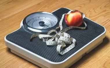 Odchudzasz się, a waga stoi? Sprawdź, czy to nie choroba