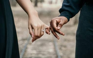 Planujecie ślub? Zatem to najwyższy czas na szczerą rozmowę!