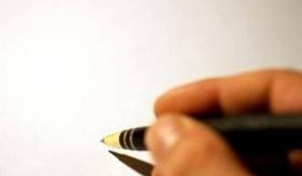 Film do artykułu: Egzamin gimnazjalny 2018 [JĘZYK POLSKI] - odpowiedzi i arkusz pytań CKE w serwisie EDUKACJA [18.04.2018] CZEŚĆ HUMANISTYCZNA