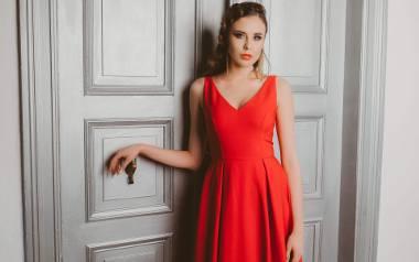 Karina Pochwała opowiedziała nam o kulisach konkursów piękności [ZDJĘCIA]