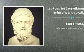 Cytaty Wielkich Ludzi Motywujące Pocieszające Filozoficzne Myśli