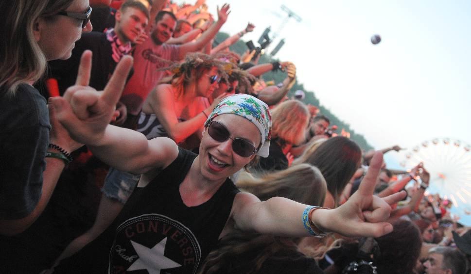 Film do artykułu: Judas Priest zagra na PolAndRock Festival (Woodstock) 2018? W internecie jest zdjęcie, które sugeruje, że zespół wystąpi w Kostrzynie