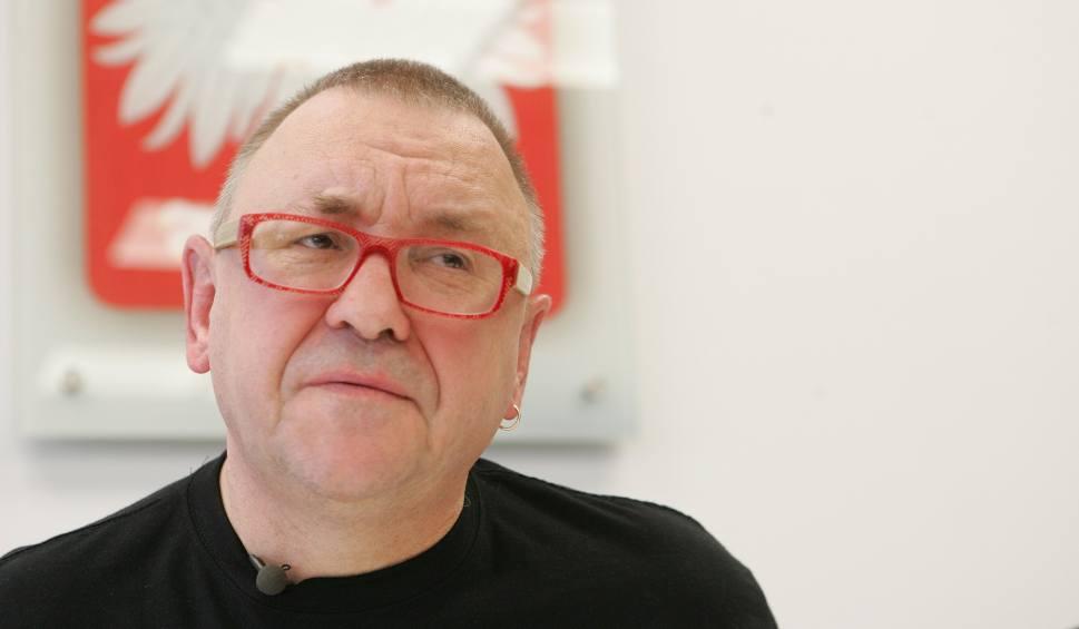 Film do artykułu: Jurek Owsiak zostanie ukarany przez sąd w Słubicach? Poszło o Woodstock 2017