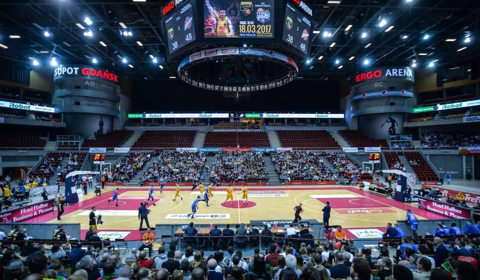 Film do artykułu: Ruszyła sprzedaż karnetów na mecze Trefla Sopot