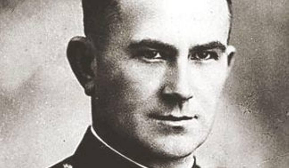 Film do artykułu: Warszawskie Powązki. Pośmiertny awans pułkownika Władysława Liniarskiego