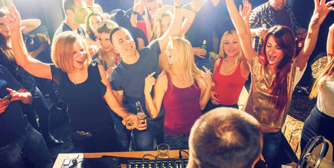 W sopockich klubach ma być bezpieczniej