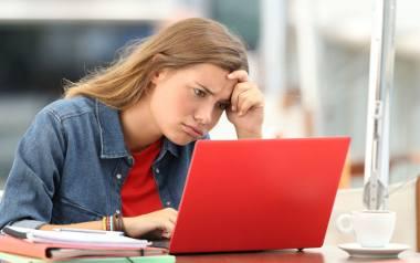 Jak uczyć się w domu, aby zdać i nie zwariować? Sprawdzone tipy dla uczniów, studentów i maturzystów