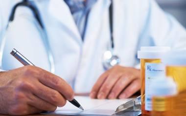 Unia chce nam podnieś ceny leków. Mogą zdrożeć nawet dwukrotnie