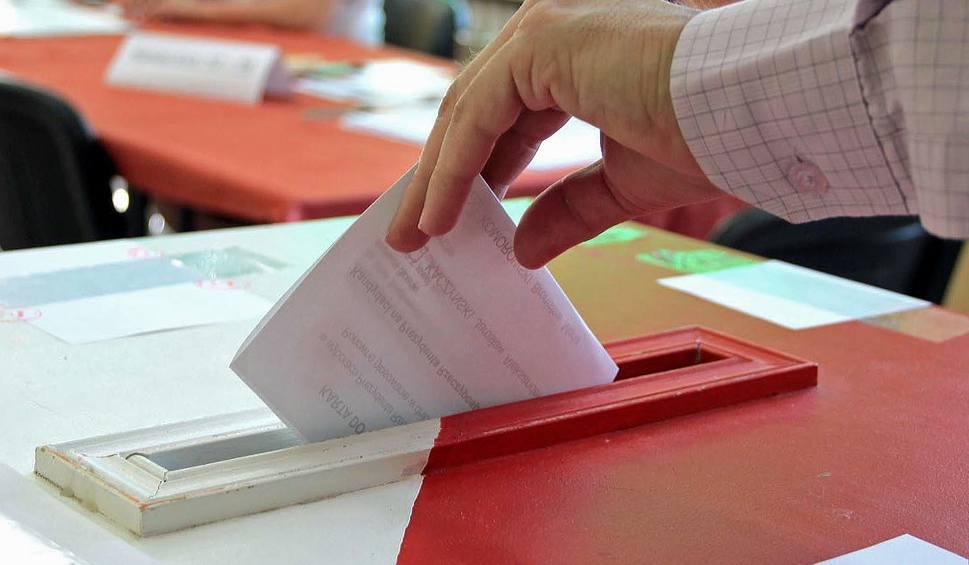 Film do artykułu: Nieoficjalnie: będzie druga tura wyborów w Chełmnie