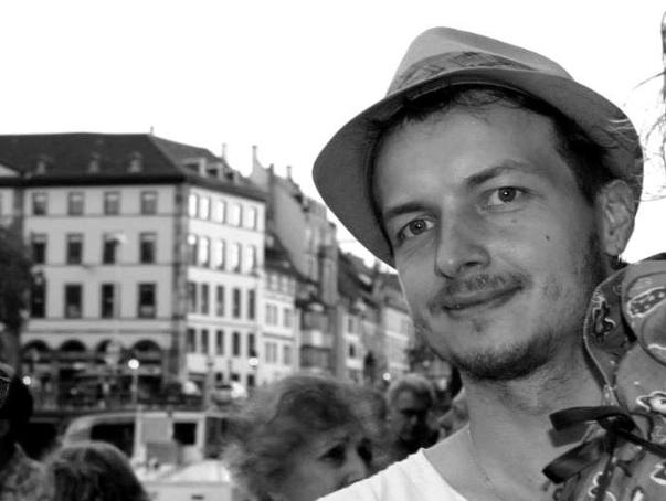 """Bartosz Niedzielski, który próbował powstrzymać terrorystę ze Strasburga, zostanie odznaczony przez prezydenta. """"To absolutny wzór"""""""
