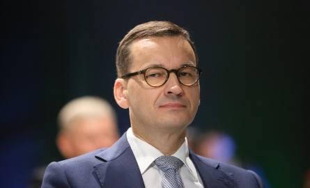 Wiara w to, że Morawiecki równa się łatwy sukces, była czystą magią. Zmienić musiałby się nie tylko premier, ale i natura formacji