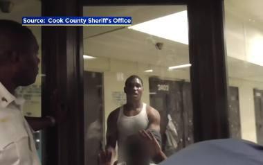 Bunt w największym więzieniu w Stanach Zjednoczonych. Osadzeni wzięli zakładnika [VIDEO]