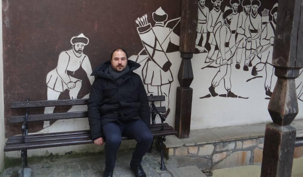 Film do artykułu: Wszyscy 40-latkowie mogą zwiedzić Podziemną Trasę Turystyczną w Sandomierzu za darmo!