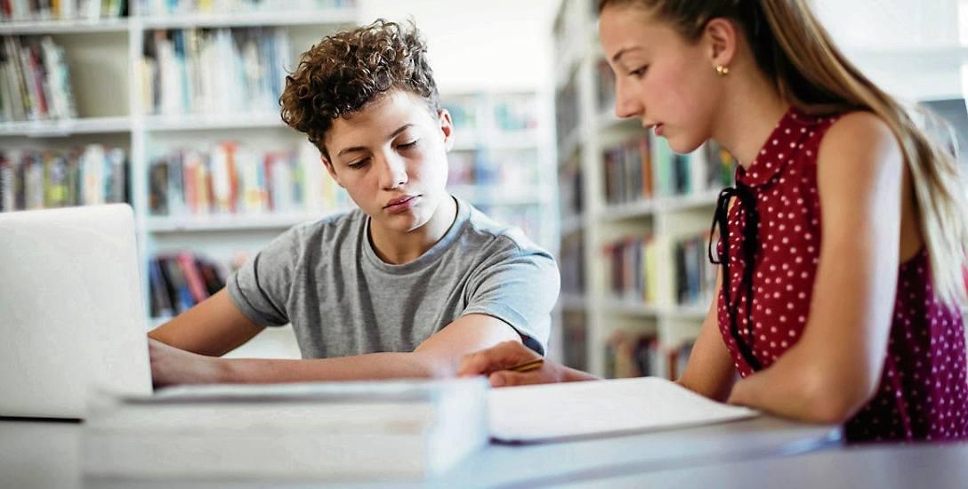 Klątwa podwójnego rocznika. Zabraknie miejsc w szkołach?