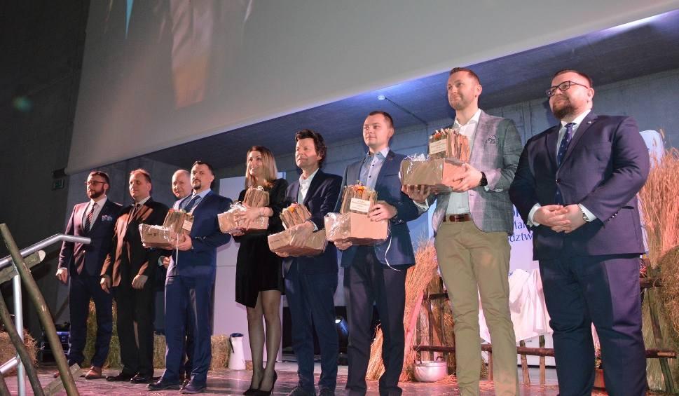 Film do artykułu: Opolskie dla biznesu. V gala podsumowująca OCRG i nabór do konkursu Opolska Marka