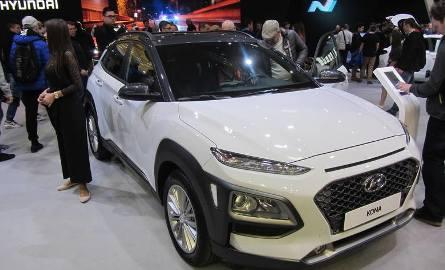 Samochody elektryczne są obecnie w Polsce znacznie droższe od aut na benzynę.