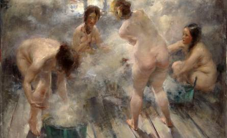 Droga do współczesnego postrzegania higieny była długa i kręta