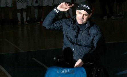 Tomasz Gollob: - Chciałbym znowu zostać mistrzem świata! [wideo]
