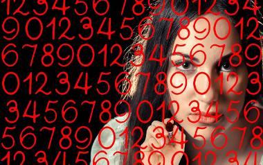 Rok numerologiczny 2019. Jak obliczyć swój rok numerologiczny? Co przyniesie? WIDEO