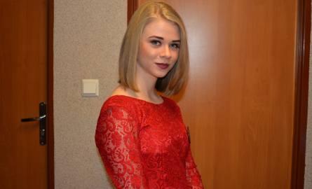 Wybieramy Miss Studniówki 2017 z Koszalina oraz regionu. Nie jest to profesjonalny konkurs piękności, ale dobra zabawa, w której udział może wziąć każda
