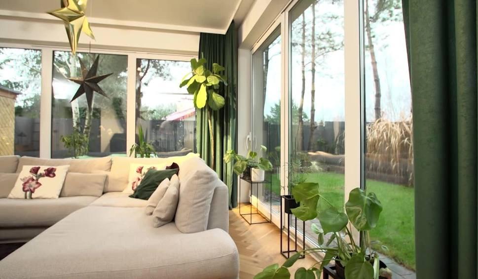 Film do artykułu: Odpicowane mieszkanie – kolory na topie. Co będzie modne w wystroju wnętrz w 2019 roku?