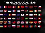 Nowe nagranie Państwa Islamskiego. Terroryści grożą 60 krajom, w tym Polsce [VIDEO]
