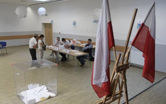 Wyniki wyborów 2020: Jak głosowano w podtoruńskich gminach? Znamy wyniki!