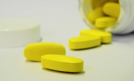 Leki na żołądek wstrzymane w obrocie decyzją GIF. Wśród nich Ranigast i inne leki na choroby żołądka. Dlaczego? [21. 9. 2019 r.]