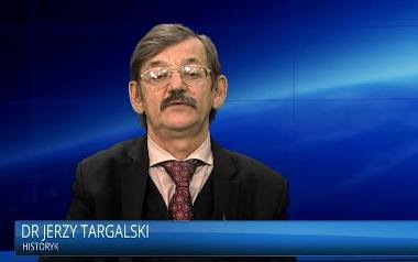 """Według analityka Andrzej Duda wpadł w sidła autorów """"Ucha prezesa""""."""