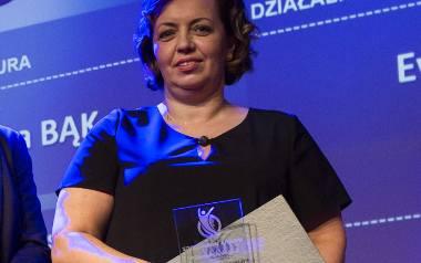 Sylwia Markiewicz to bizneswoman całą dobę