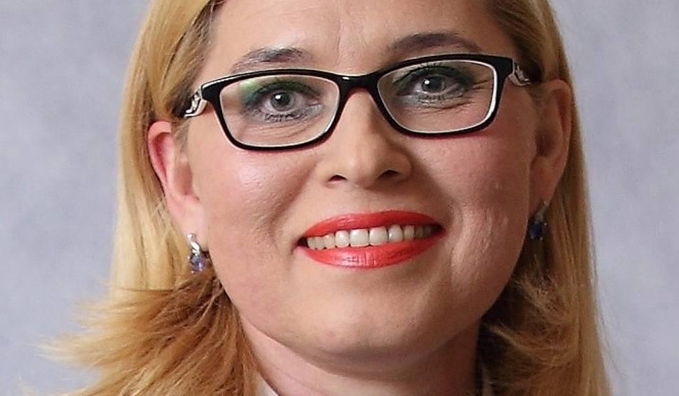 Film do artykułu: Adriana Cerkowska-Markiewicz zastępcą dyrektora Powiatowego Urzędu Pracy w Słupsku